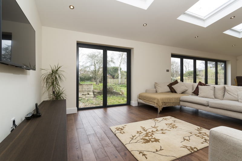home extension surbiton simply extend