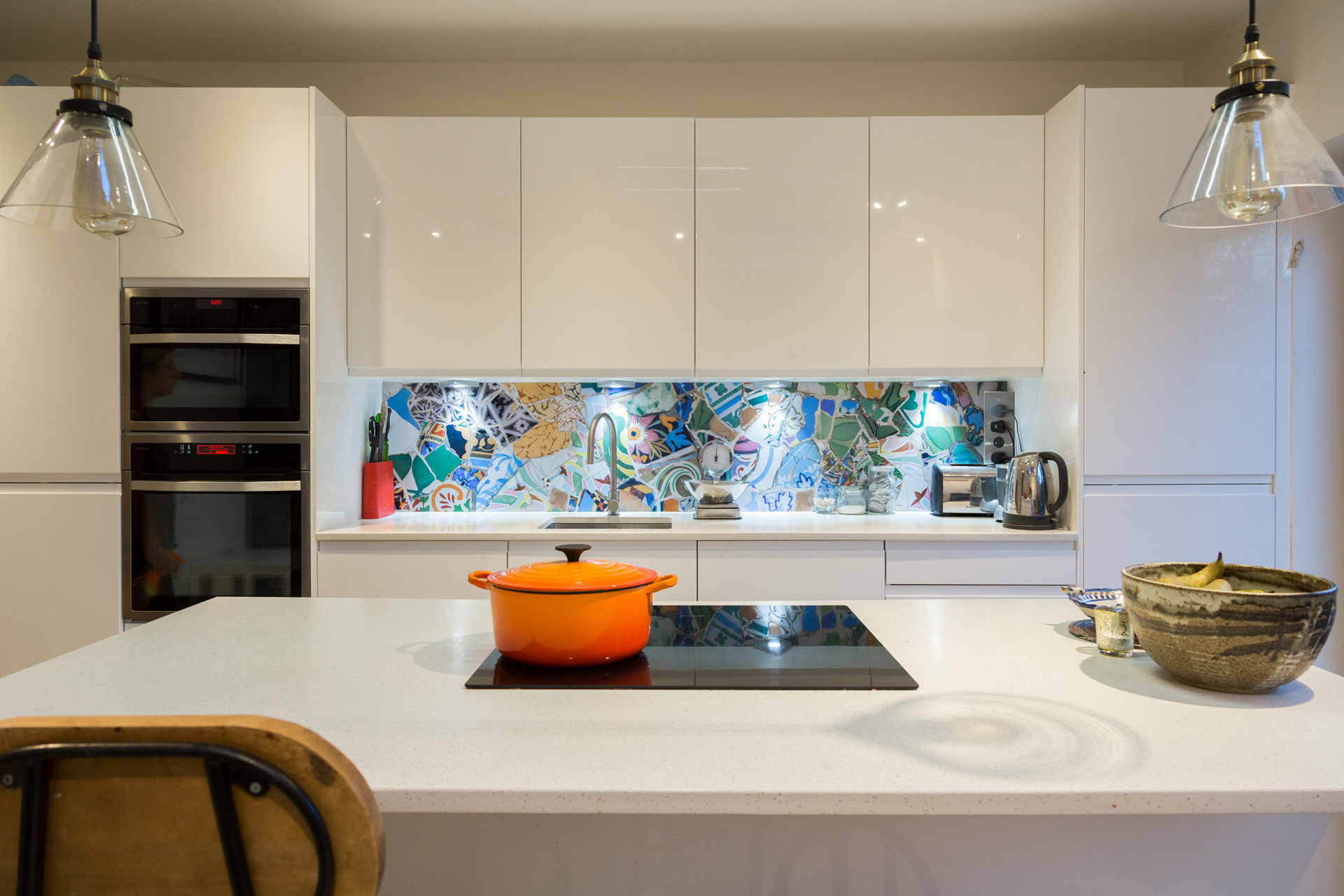 Home & Kitchen Extension Projects in London | Simply Extend