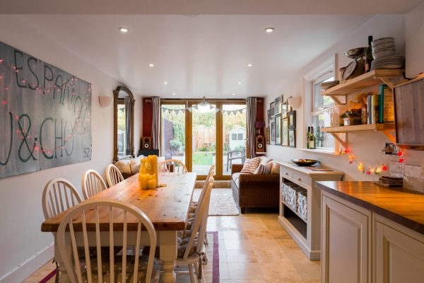 south east london extensions simply extend london extension experts