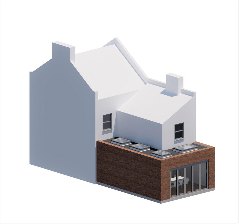 House Extension Design Ideas - Simply Extend London
