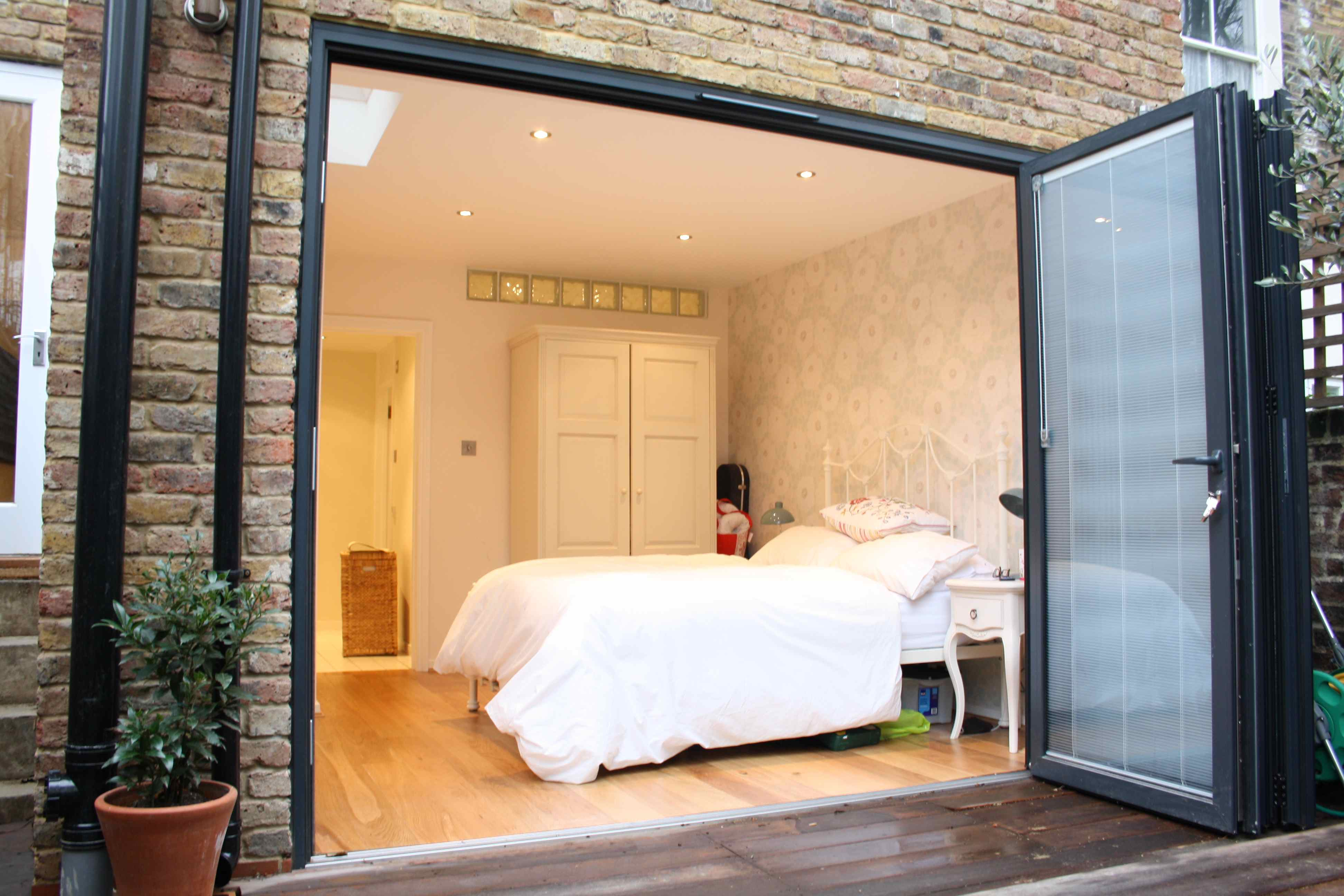Double Storey Extension Ideas Cost Of A Double Storey Extension