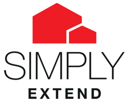 Simply Extend London's Leading Home Extension Specialist